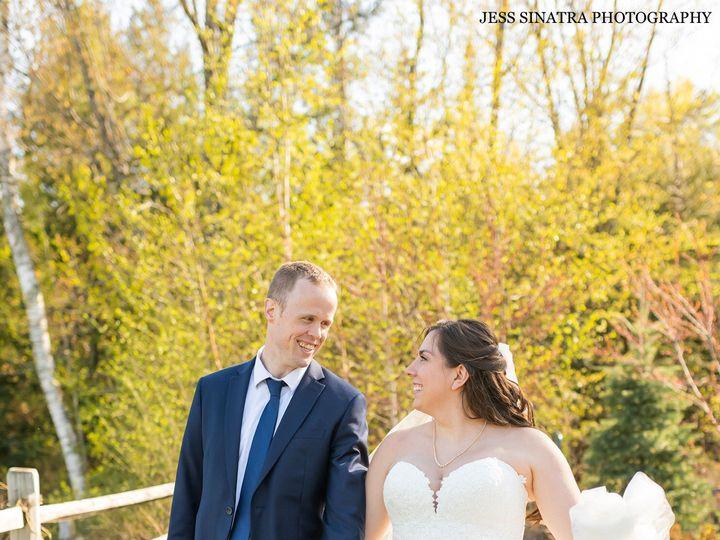 Tmx Img 7433 51 1307955 159017053779262 Epping, NH wedding florist