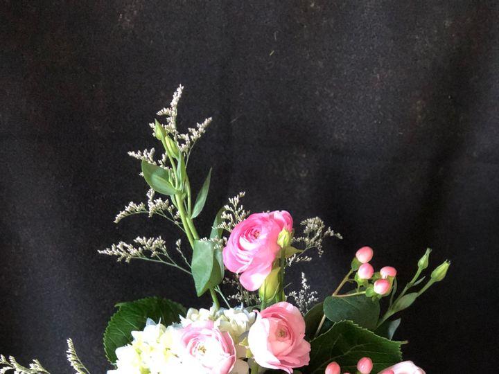 Tmx Img E13831 51 1307955 157412488326802 Epping, NH wedding florist