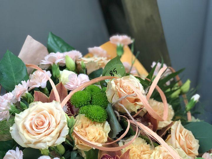 Tmx Img E22721 51 1307955 157412436515448 Epping, NH wedding florist