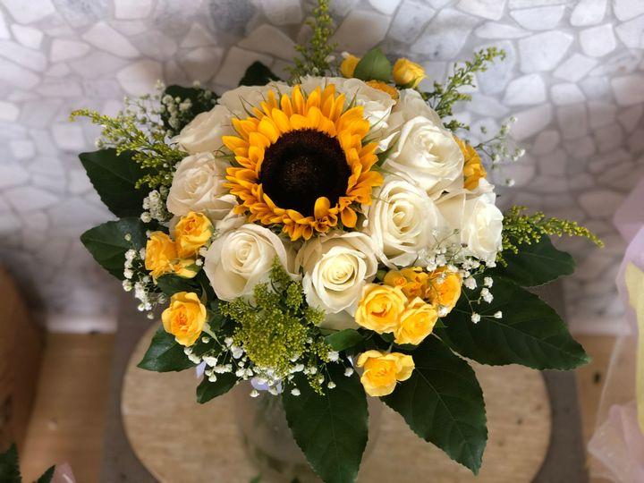 Tmx Img E28791 51 1307955 157412454965027 Epping, NH wedding florist