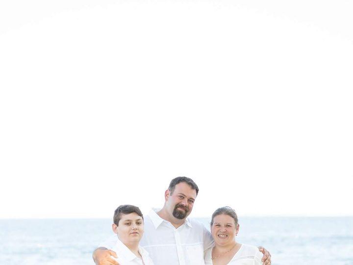 Tmx Pxqf47471 51 1307955 157672192843865 Epping, NH wedding florist