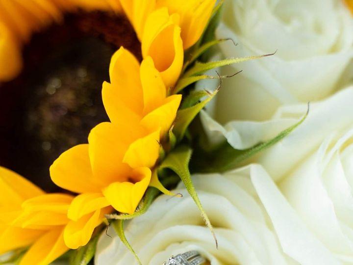 Tmx Rkcd61191 51 1307955 157672200087890 Epping, NH wedding florist