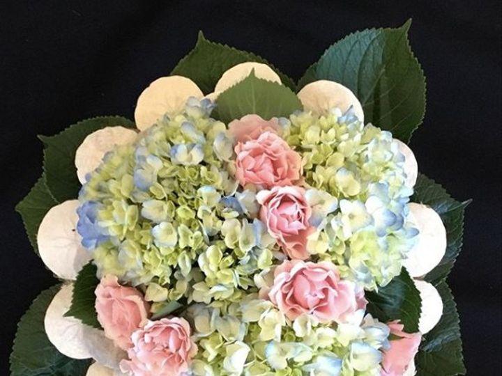 Tmx Screen Shot 2019 11 15 At 3 05 11 Pm 51 1307955 157384858867096 Epping, NH wedding florist