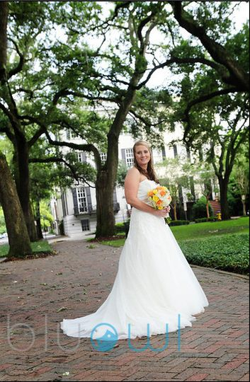 coastal creative events wedding planners florists