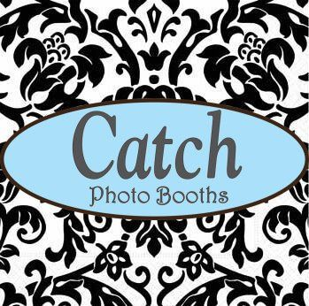 Catch Photo Booths