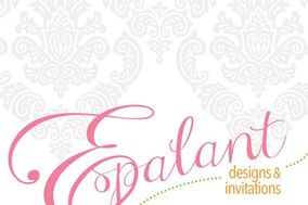 Espalant Designs and Invitations