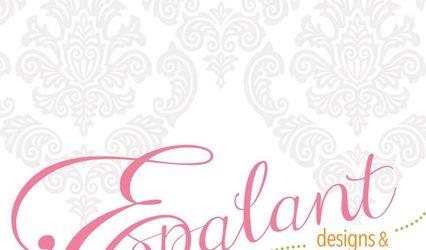 Espalant Designs and Invitations 1