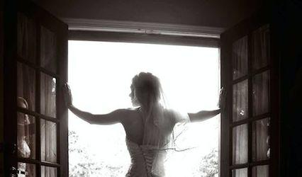 Abby Photo