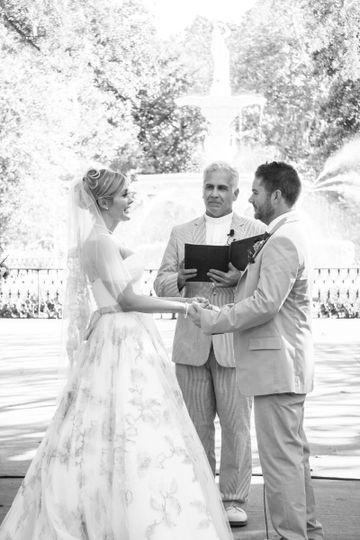 bowers drisko wedding 398