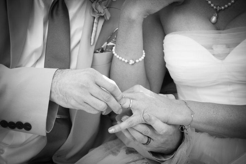 bowers drisko wedding 510