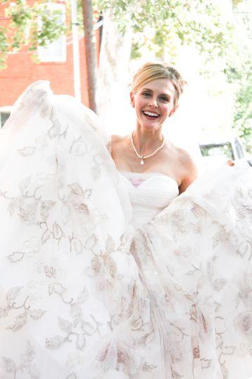 bowers drisko wedding 603