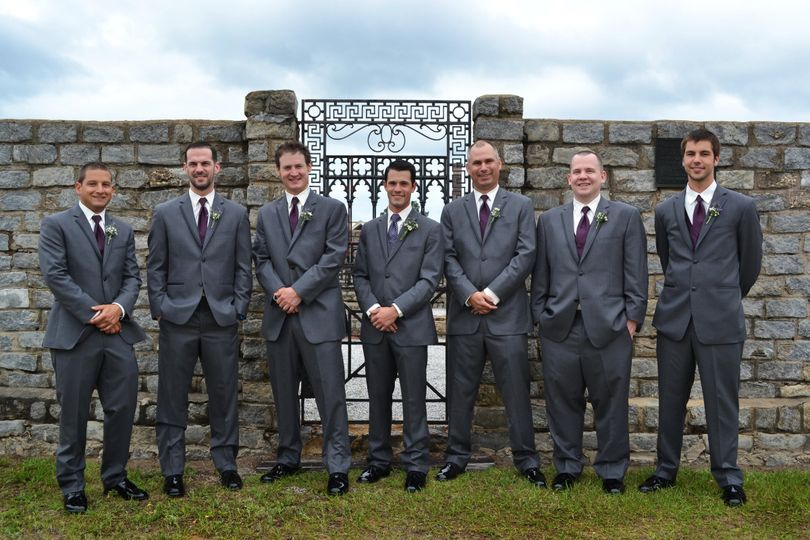 patterson wedding432