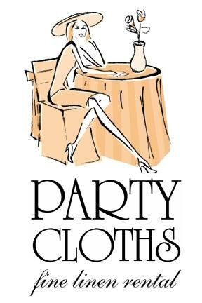 Party Cloths