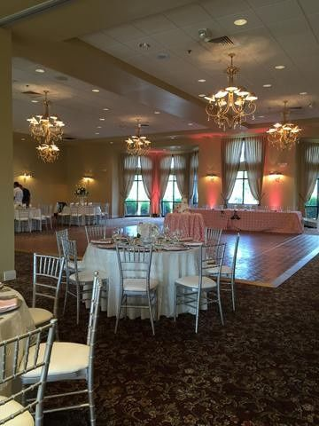 Tmx 1471528060686 2 Medina, OH wedding venue