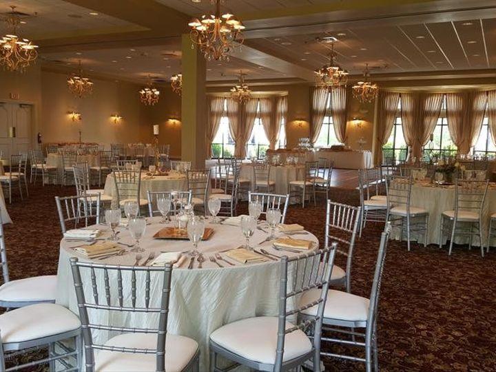 Tmx 1471528060688 3 Medina, OH wedding venue