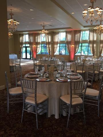Tmx 1471528066923 4 Medina, OH wedding venue
