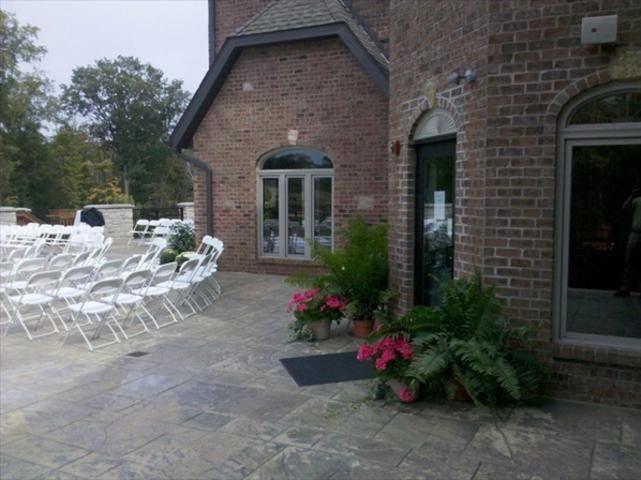 Tmx 1471528076974 6 Medina, OH wedding venue