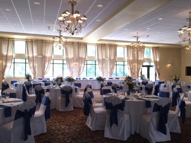 Tmx 1471528082416 7 Medina, OH wedding venue