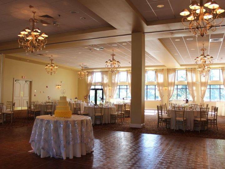 Tmx 1471534347044 Img0939 Medina, OH wedding venue