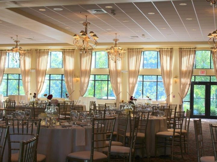 Tmx 1471534350097 Img0940 Medina, OH wedding venue