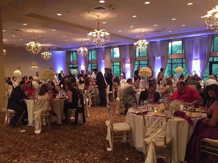 Tmx 1471554828859 Img0540 Medina, OH wedding venue