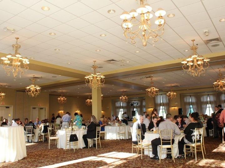 Tmx 1471554838153 Img0611 Medina, OH wedding venue