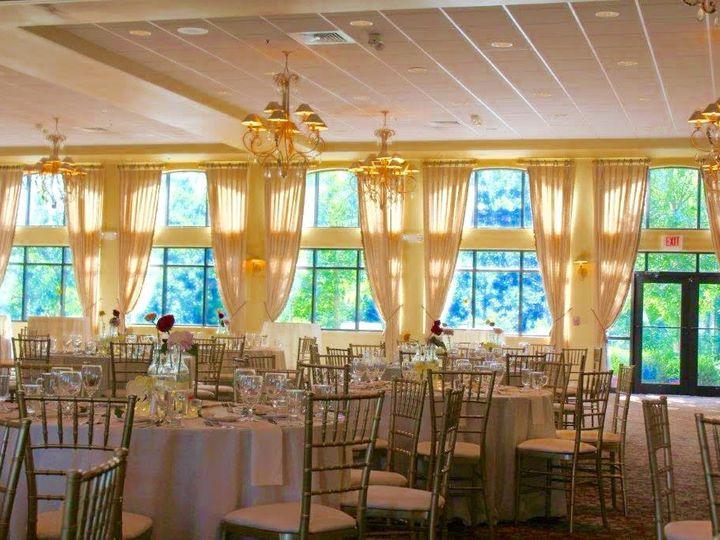 Tmx 1471554929455 Unnamed Medina, OH wedding venue