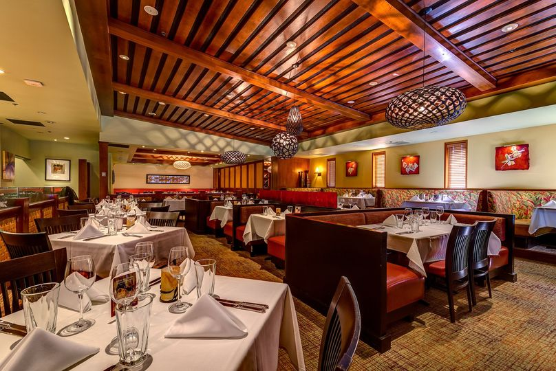 roys restaurant plano tx web 51 1058955