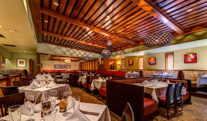 Roy's Restaurant 1