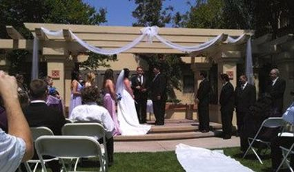 Your Wedding Your Way 1