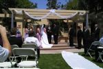 Your Wedding Your Way image