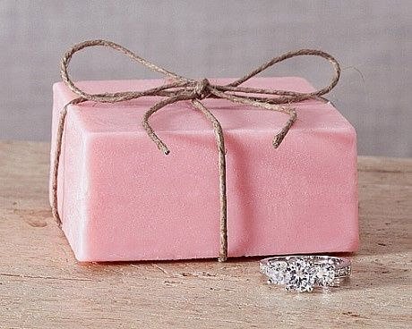 Tmx 1426299040468 Soap Waterlily Peony Saint Louis wedding favor