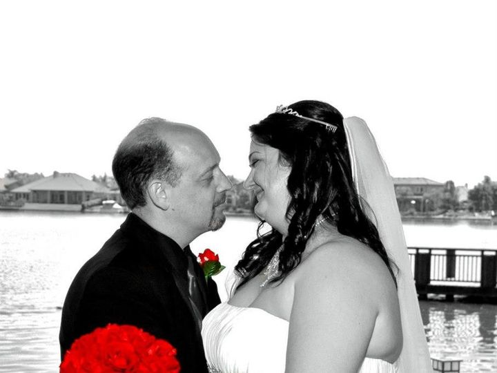 Tmx 1415044719049 5601524121838855328121733420023n Lancaster, PA wedding officiant