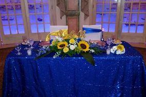 Divine Event