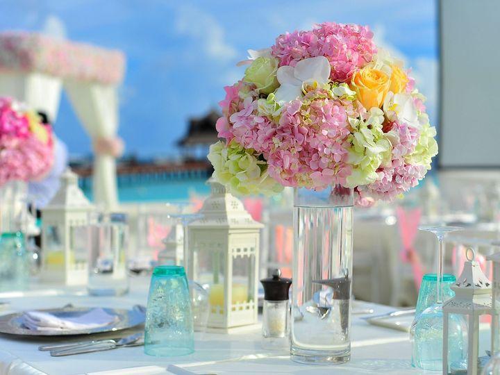 Tmx 1 51 1349955 158957259057036 Brooklyn, NY wedding planner