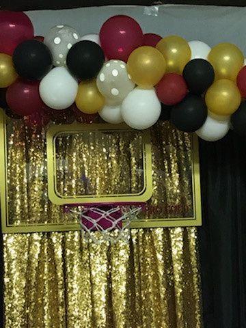 Tmx Basketball Hoop 51 1349955 159003568748812 Brooklyn, NY wedding planner