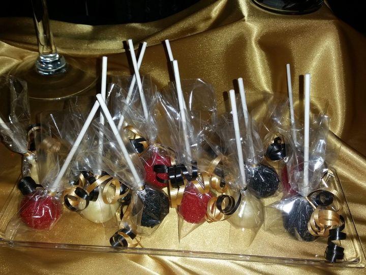 Tmx Dayis 40th06 51 1349955 159003601295019 Brooklyn, NY wedding planner