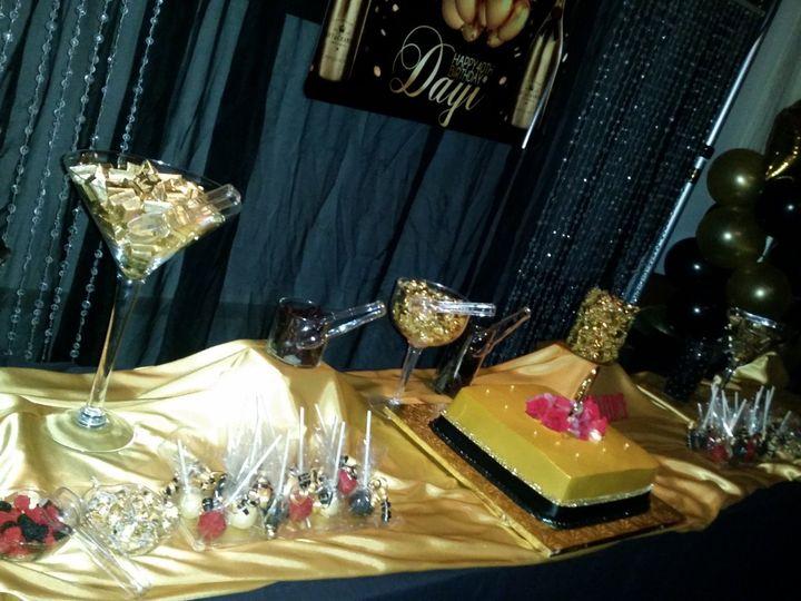 Tmx Dayis 40th09 51 1349955 159003601082218 Brooklyn, NY wedding planner