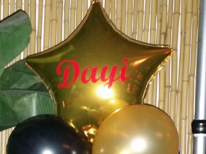 Tmx Dayis 40th12 51 1349955 159003600830517 Brooklyn, NY wedding planner