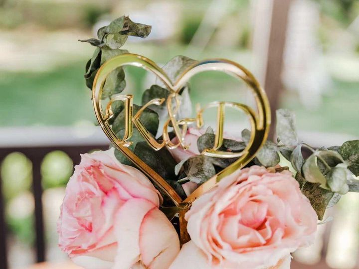 Tmx Img 20200929 162456 336 51 1349955 161466587770238 Brooklyn, NY wedding planner
