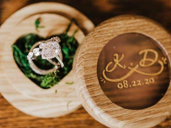 Tmx Img 20200929 162537 671 51 1349955 161466587729604 Brooklyn, NY wedding planner