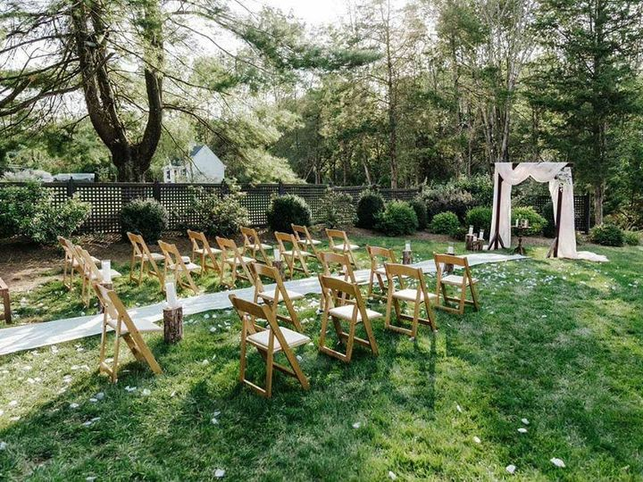 Tmx Img 20200929 170236 270 51 1349955 161466587649544 Brooklyn, NY wedding planner