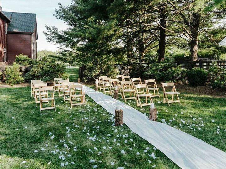 Tmx Img 20200929 170236 280 51 1349955 161466587687582 Brooklyn, NY wedding planner