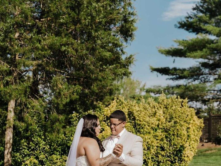 Tmx Img 20210302 025642 436 51 1349955 161467302826206 Brooklyn, NY wedding planner