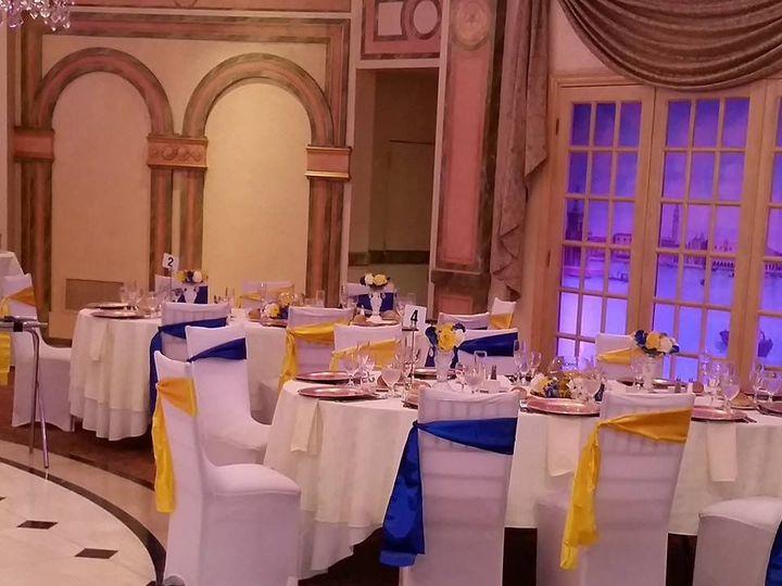 Tmx Reception Area 51 1349955 159621841531138 Brooklyn, NY wedding planner