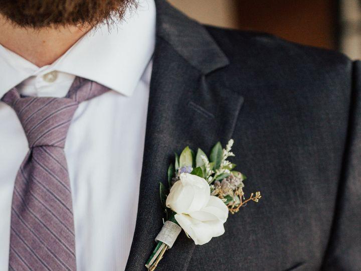 Tmx Am Portraits 59 51 1069955 1559671451 Ames, IA wedding florist