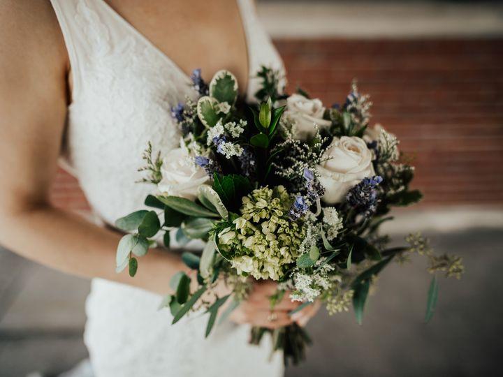 Tmx Am Portraits 64 51 1069955 1559671433 Ames, IA wedding florist