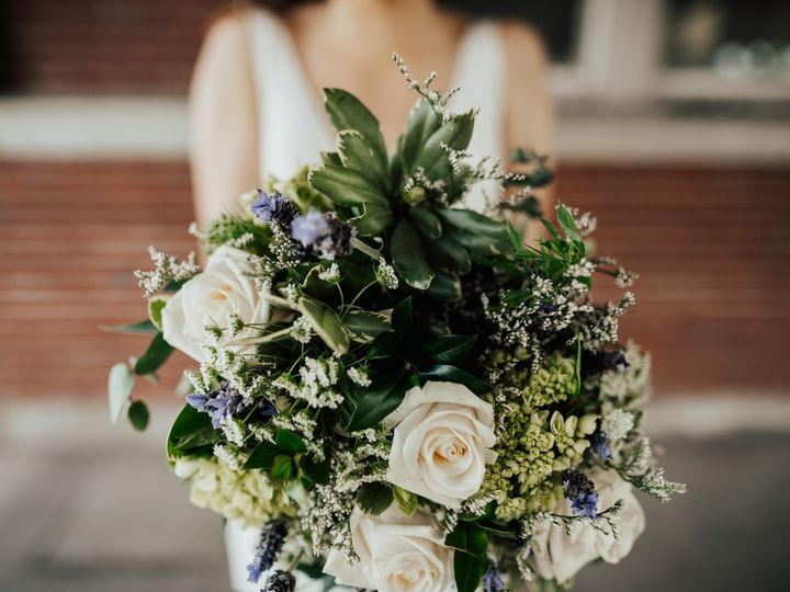 Tmx Am Portraits 65 51 1069955 1559671448 Ames, IA wedding florist
