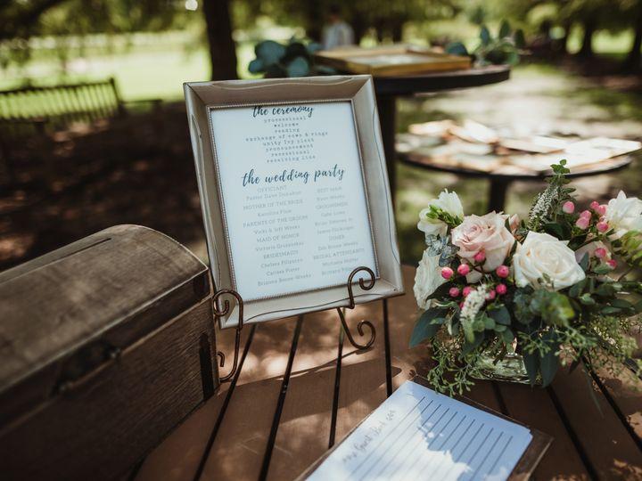 Tmx Dsc 0674 2 1 51 1069955 1559669286 Ames, IA wedding florist