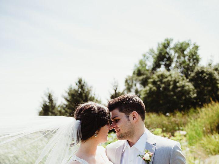 Tmx Dsc 6127 51 1069955 1559669506 Ames, IA wedding florist